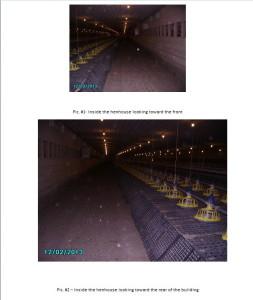 Nordstrom Memo Dec 2, 2013 Page 2